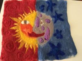 07 Machine embroidery